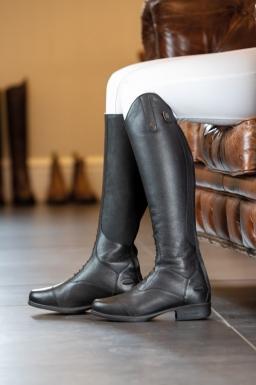 Shires Moretta Albina Riding Boots - Ladies