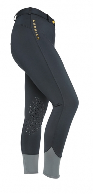 Shires Aubrion Campbell Water Resistant Breeches (RRP £89.99)