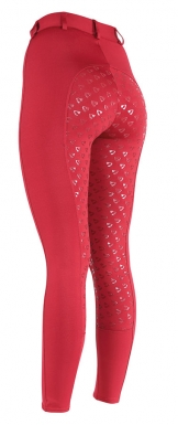 Shires Aubrion Albany Riding Tights (RRP £39.99)