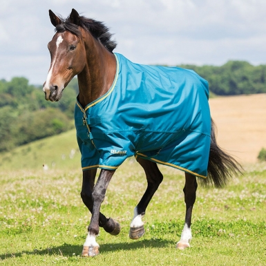 Shires Tempest Original Lite Turnout (Normally £49.99)