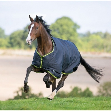 Shires Tempest Original 200 Turnout (RRP £64.99)