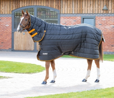 Shires Tempest Original 300g Combo Stable Rug (RRP £75.99)