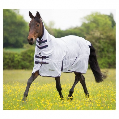 Shires Tempest Fly Rug (Normally £49.99)