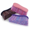 Shires Contour Dandy Brush - Long Bristle
