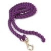 Shires Plain Headcollar Lead Rope