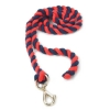 Shires Two Tone Headcollar Rope