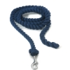Shires Heavy Duty Cotton Lead Rope