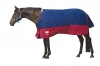 Weatherbeeta Landa Freestyle 100g Turnout (RRP �66.99) 5'6