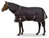 Weatherbeeta Orican Freestyle Detatch-A-Neck Turnout (RRP �129.99) 7'0