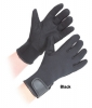 Shires Neoprene Riding Gloves
