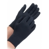 Shires Neoprene Yard Gloves (RRP �14.99)