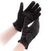 Shires Performance All Weather Riding Gloves
