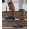 Shires Charlbury Long Boots (Normal RRP �119.99)