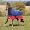 Shires Highlander Lite COMBO Summer Turnout (RRP �69.99)