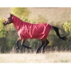 Shires 200g Highlander Combo Turnout (RRP �69.90)