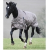 Shires Winter Typhoon Half Combo (RRP �109.99)