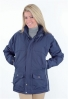 Shires Ladies Riding Jacket (Normal RRP �69.99)