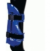 Aerborn Cool-Care Gaiter (Cools Tendon, Etc)