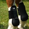 Norton Gel Tendon Boots