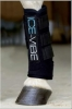Horseware Ireland Ice Vibe Vibrating Ice Therapy Boot