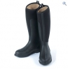 Just Togs Mudrucker Riding Boots (RRP �69)