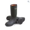 Just Togs Mudrucker Tall Boot (RRP �68)
