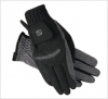 SSG Riding Gloves Schooler Gloves (Style 5400)