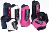 Tottie Rio Tendon Boot Set (PONY SIZE LEFT)