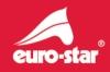 Euro-Star Clothing