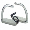 Stirrup Irons & Accessories