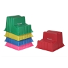 Mounting Blocks